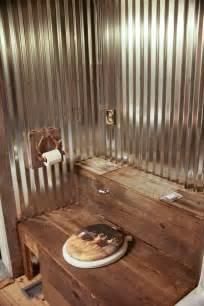 pin by amy schneidereit on bathroom pinterest