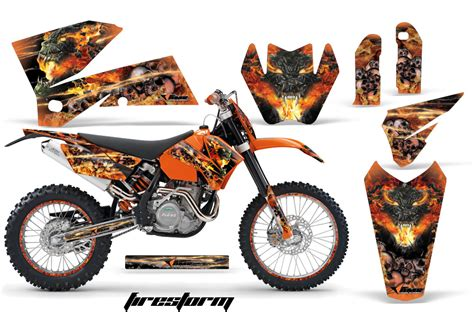 mx graphics design your own uk mx graphics motocross and enduro graphics stickers html