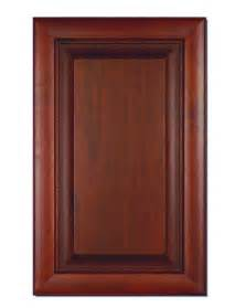 Discount Kitchen Cabinet Doors Wholesale Kitchen Cabinet Doors Ct Image Mag