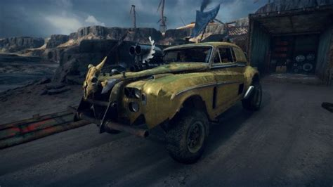 roll royce rolla igcd net rolls royce silver cloud in mad max