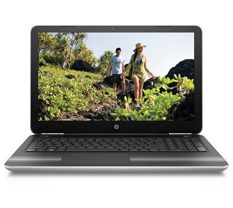 Best Laptop For Mba Students 2017 India by Best Laptops 85000 Rs In India 2017