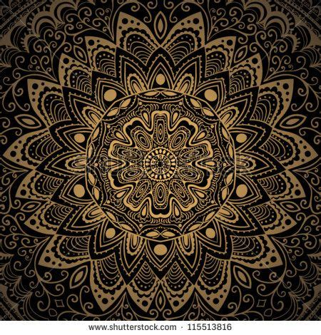 islamic pattern lace 269 best images about tezhip on pinterest allah persian