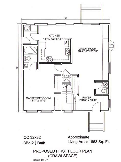 sc floor plans ameripanel homes of south carolina cape cod floor plans