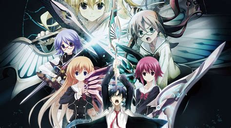 Kaset Ps Vita Chaos Child chaos child out now for ps vita ps4 in europe handheld players