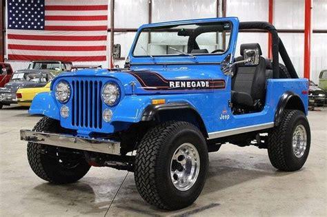1976 Jeep Cj7 For Sale 25 Best Ideas About Cj7 For Sale On Jeep Cj7