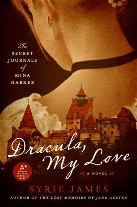 my lover s keeper books dracula my the secret journals of mina harker by