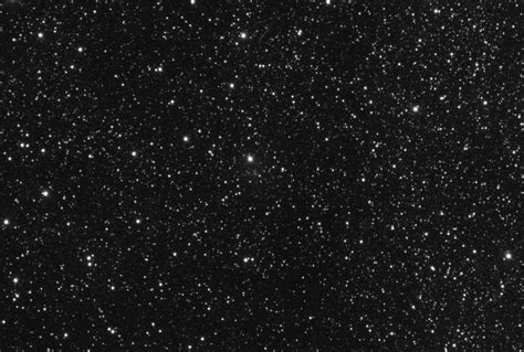 flashing pattern gif flashing star solar system page 3 pics about space