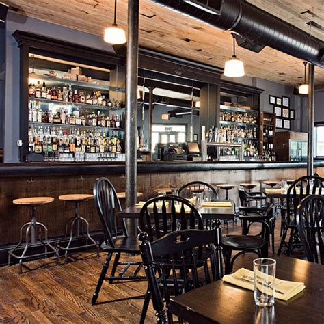 high tops bar chicago 28 images ron of japan chicago best gastropubs in the u s food wine