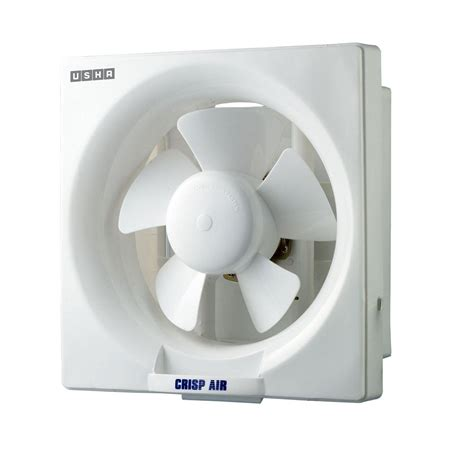 where to buy exhaust fan usha crisp air 250mm exhaust fan white available at