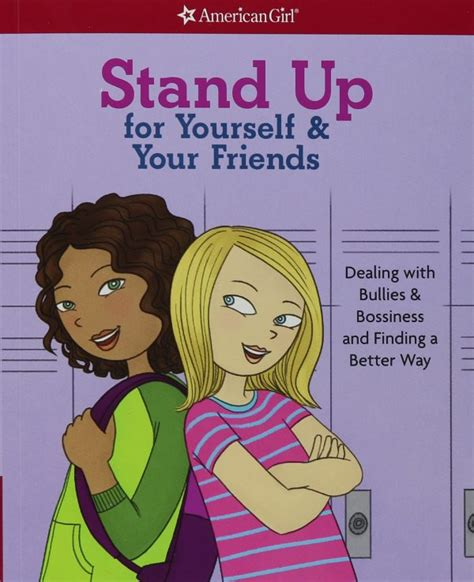 the energy of friends and bullies books stand 10 must read books for the bullied child