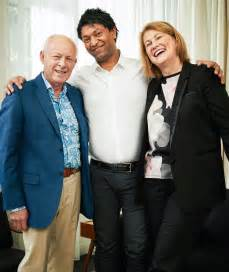 saroo brierley wife lion movie the real story of saroo brierley and his