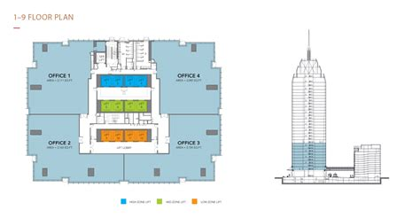 absolute towers floor plans 100 absolute towers floor plans the appaswamy group