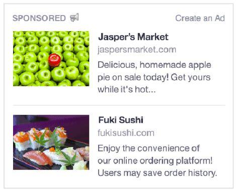 facebook ads vs google adwords – the facebook targeting
