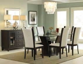 dining room decorating ideas on a budget dining room dining room decor ideas modern casual dining