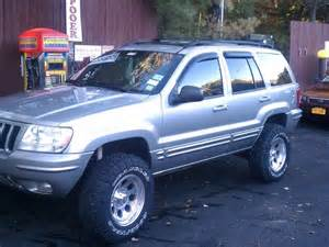 jeep grand 2000 for sale by owner in