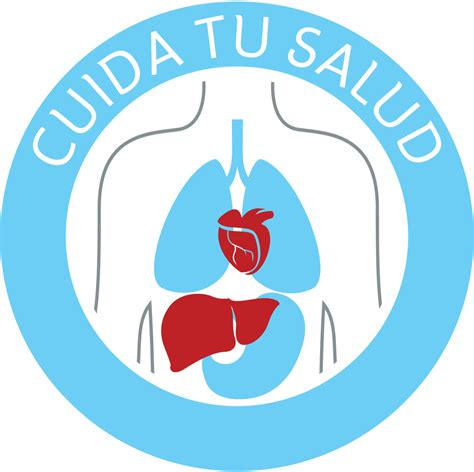 pariitarias sanidad 2016 gremio de la sanidad paritarias 2016 la sanidad empezo