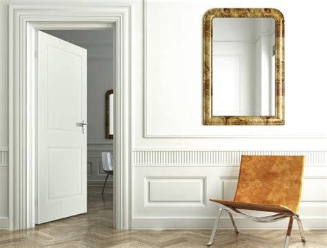 Mdf Interior Door Designs T M Cobb Mdf Interior Door