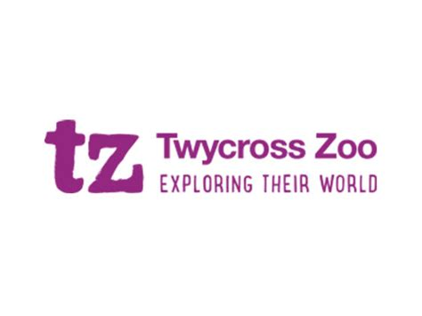 discount vouchers zoo twycross zoo vouchers all active discounts in feb 2016