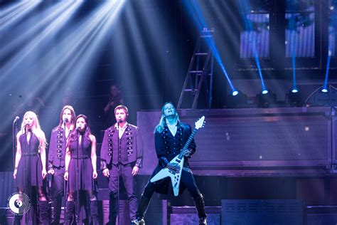 trans siberian orchestra lights trans siberian orchestra lights up 28 images