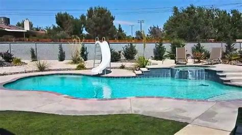 desert knolls homes for sale 16375 nosoni rd apple valley