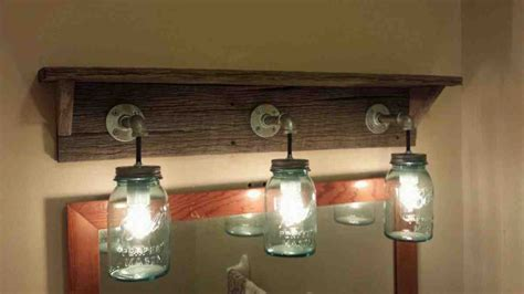 home decor lighting rustic primitive home decor decor ideasdecor ideas