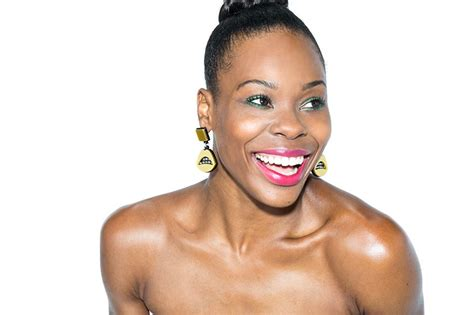 www blacksex com ebony williams hip hop ballerina