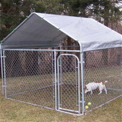 lowes kennels lowes kennels and runs purchasing souring ecvv purchasing service platform