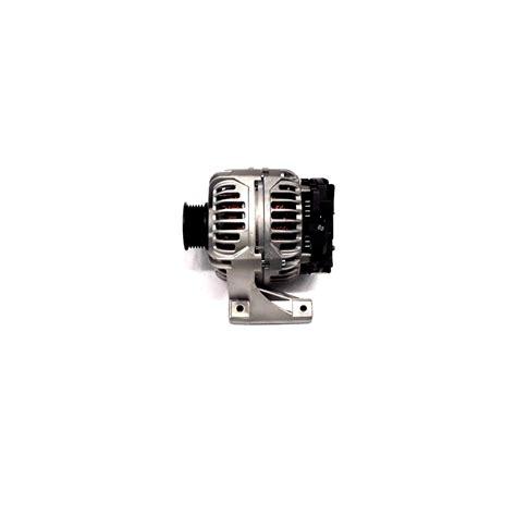 parts for volvo v70 alternator generator ac for volvo v70 xc volvo parts