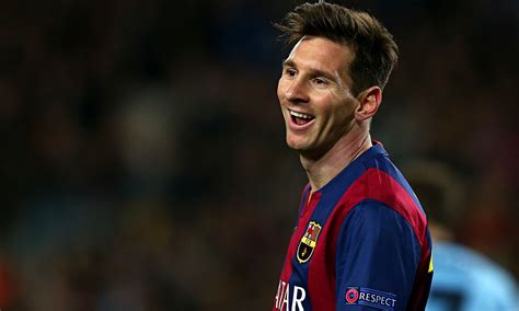 lionel messi biography in afrikaans is the next quot lionel messi quot going to be a nigerian