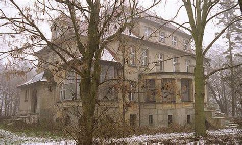 us mansions exploring mysterious abandoned mansions ghosts
