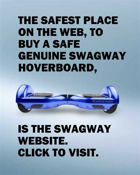 where is the best place to buy a couch safest place to buy a hoverboard on the web best