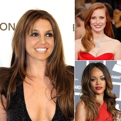 color images for hair to be changed spring provides the ultimate opportunity to change up your