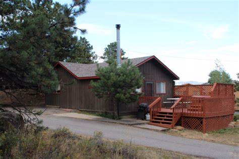 Estes Park Cabin Rentals With Tub by Estes Park Colorado Cabin Rentals Getaways All Cabins