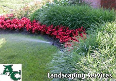 landscaping lafayette la landscapeserviceslafayettela acadiana choppers