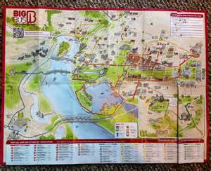 Washington Dc Tour Map by Maps Update 700495 Washington Dc Tourist Map