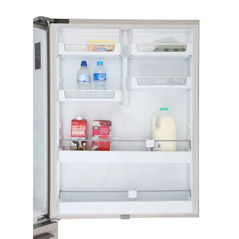 buy fisher paykel rf522wdrx4 free fridge freezer