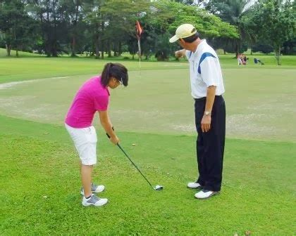 golf swing basics for beginners golf swing blog ก มภาพ นธ 2014