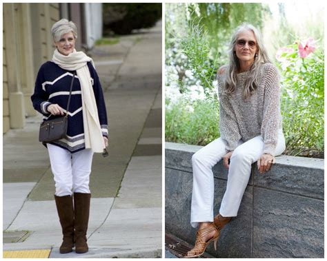 cute outfits for older women cute winter outfits for women www pixshark com images