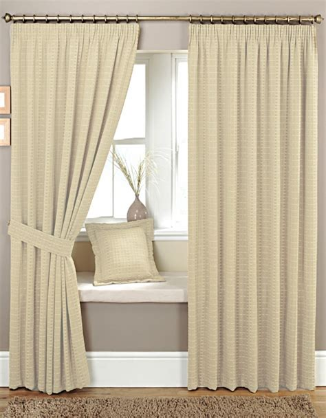 marlowe curtains long wide and bay window curtains providing hard to get
