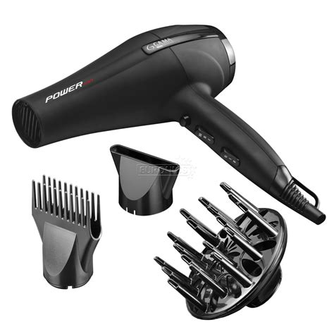Ion Hair Dryer Side Effects hair dryer power ion ga ma 2200w a21 powerion nr