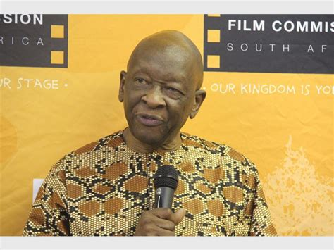 kwazulu natal film commission fund no more excuses for durban film makers as new facility