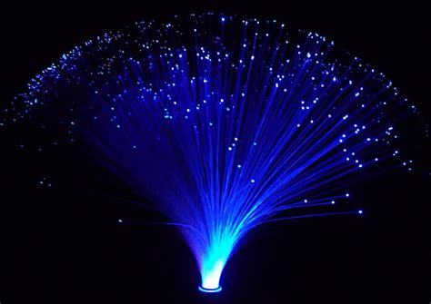 solar fiber optic lighting kit fiber lighting lighting ideas