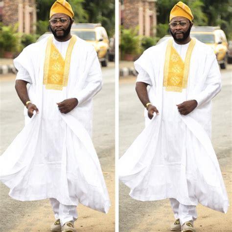 ankara boys short agbada fashion world agbada inspiration for men 36ng