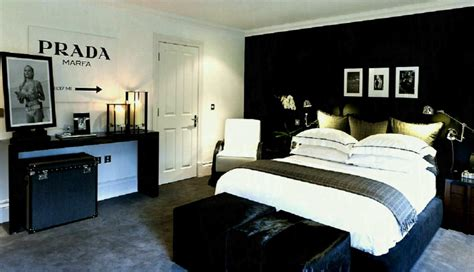 cool apartment ideas for guys bed frames modern bachelor pad bedroom man ideas on a