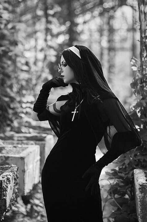 Patternized Top Skirt White 21267 bad religion and