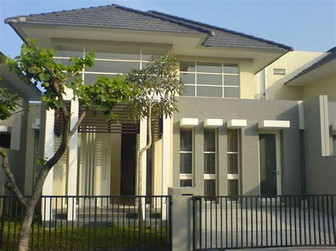 Rumah Baru Dijual 301 moved permanently