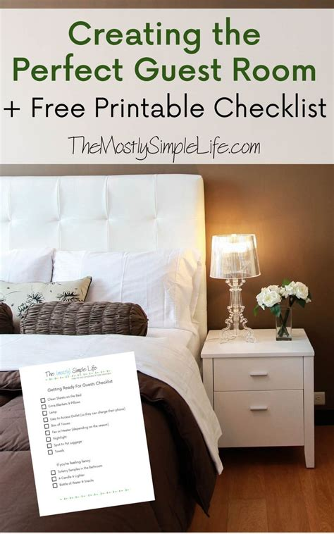 the perfect guest bedroom by weekends only furniture best 20 multipurpose guest room ideas on pinterest