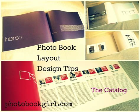 book layout blog photo book layout design inspiration the catalog 2