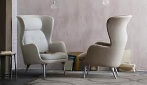 Computer Desk Fritz Hansen Ro Chair Design By Jaime Hayon Dopo Domani