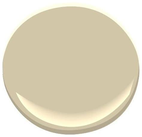 crisp khaki 234 paint paint by benjamin